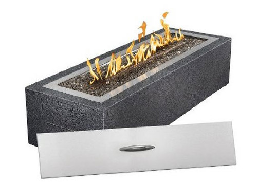 Napoleon Linear Patio Flame - GPFL48MHP