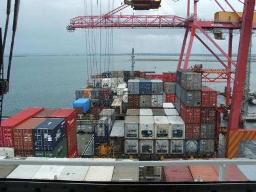 Shipping Overseas Hawaii
