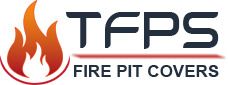 fire-pit-covers-logo.jpg