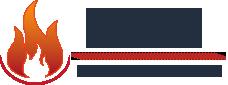 master-logo1.png