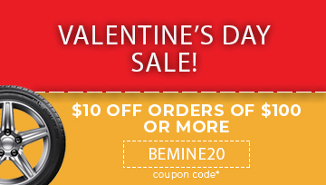 Valentines Day Sale $10 off