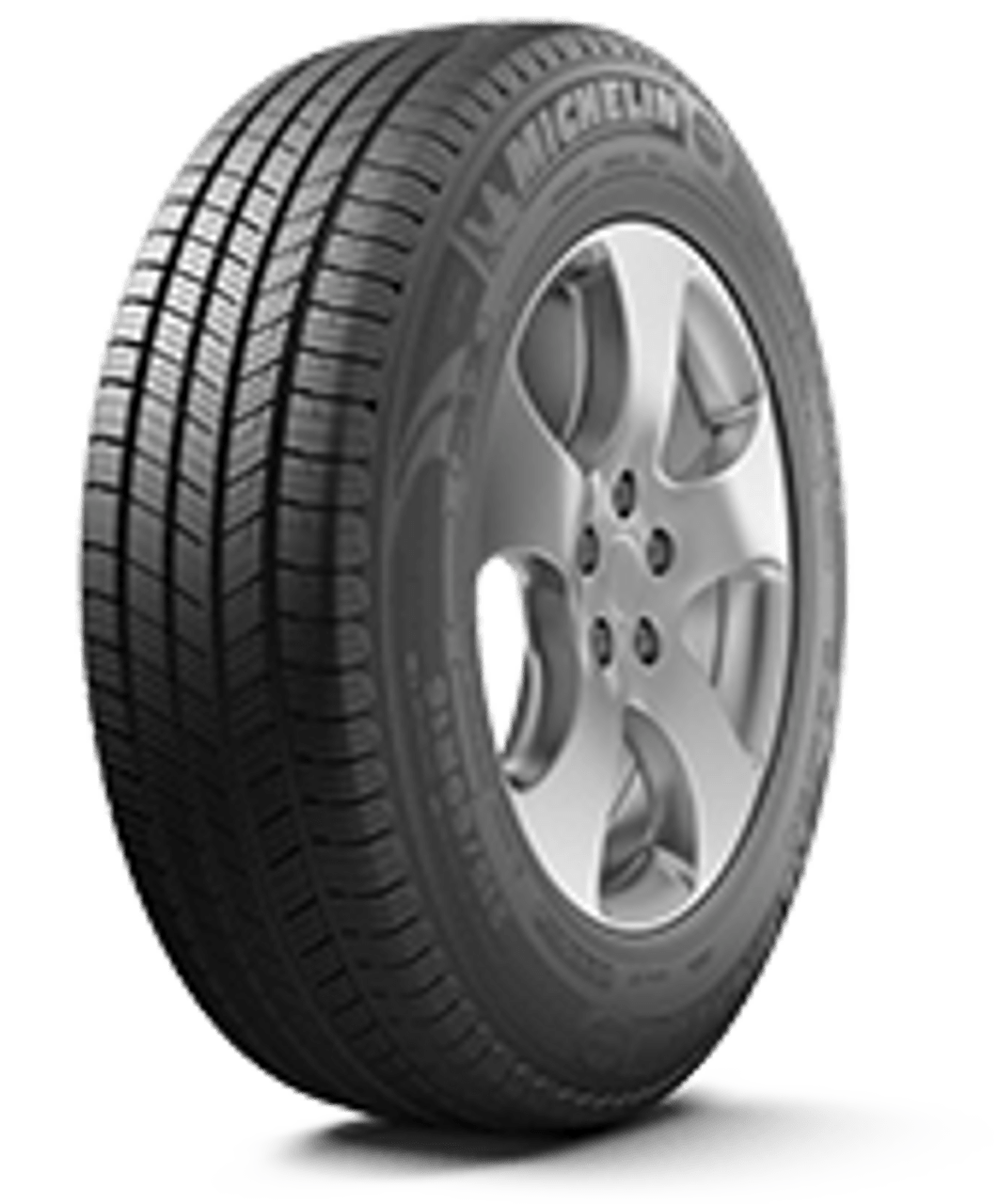 Michelin Defender Xt Tire Review Priority Tire