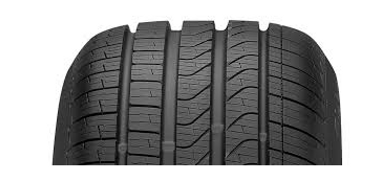 Pirelli Cinturato P7 All Season Plus Review >> Pirelli Cinturato P7 All Season Run Flat Review Priority Tire