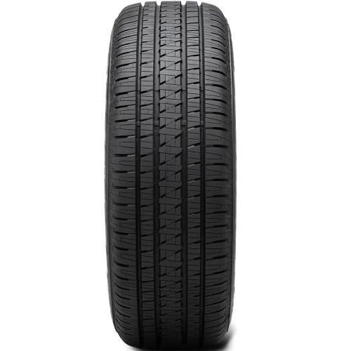 275/60R18 113H Bridgestone Dueler H/L Alenza Plus All-Season ...