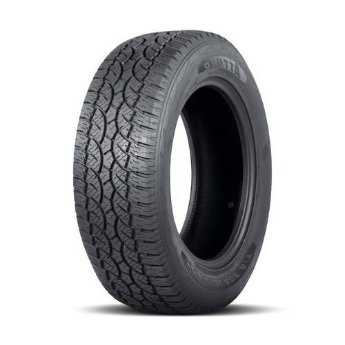 Atturo Trail Blade A/T Tire Review