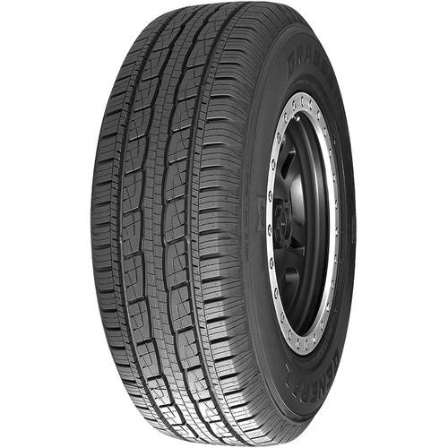 General Grabber HTS60 Tire Review