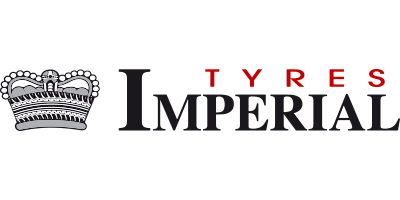 Imperial Tires