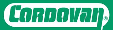 Cordovan Tires