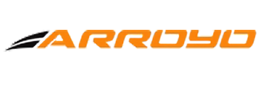 Arroyo Tires