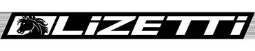 Lizetti Tires