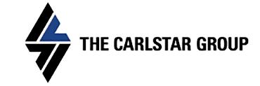 Carlstar Tires
