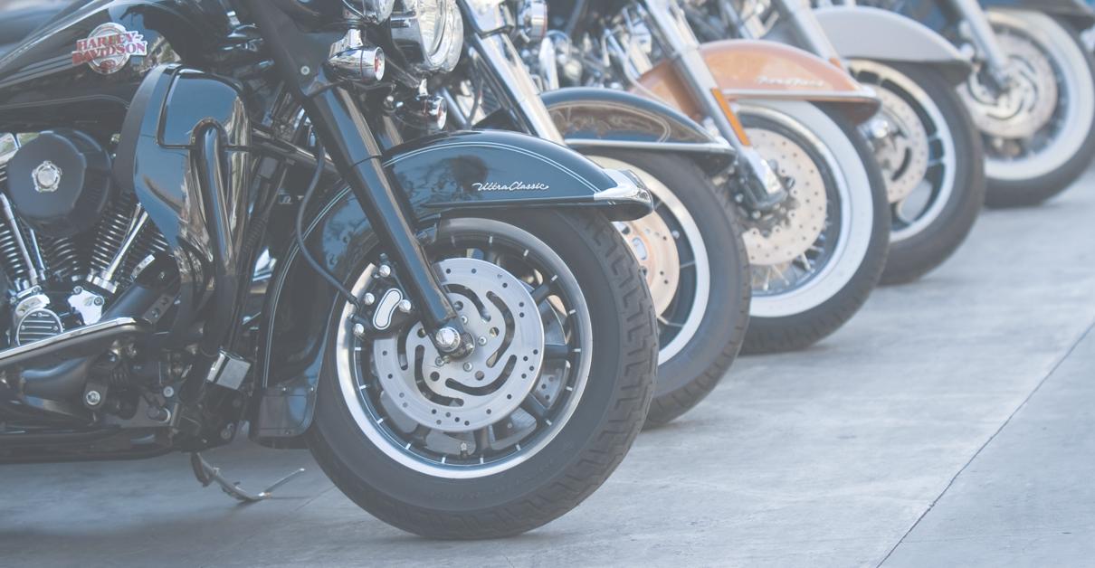 Buy Motorcycle Tires