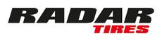 Radar Tires