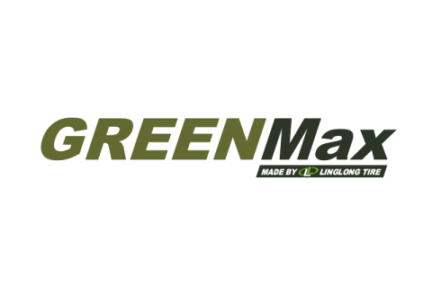 Image result for greenmax tire