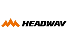 Headway Tires
