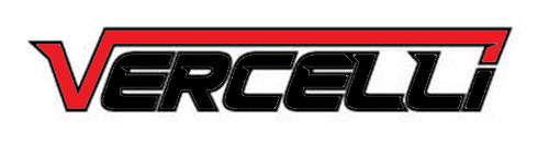 Vercelli Tires