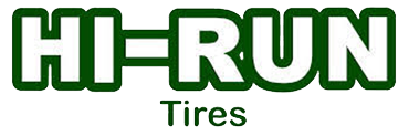Hi-Run Tires