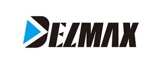 Delmax Tires