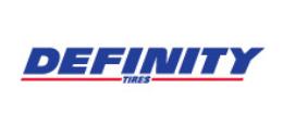 Definity Tires