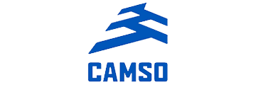 Camso Tires