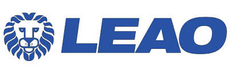 Leao Tires