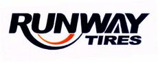Runway Tires