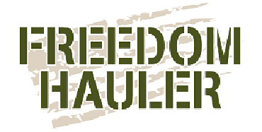 Freedom Hauler Tires