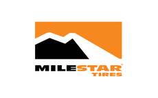 Milestar Tires
