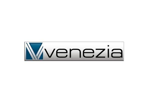 Venezia Tires