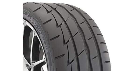 Firestone Firehawk As Review >> Firestone Firehawk Indy 500 Review Priority Tire