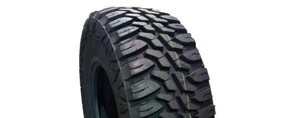 Haida Mud Champ Hd868 Review Priority Tire