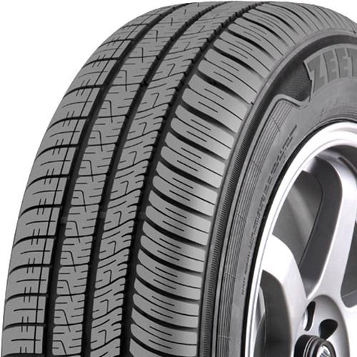 PriorityTire.com coupon: Zeetex ZT3000 225/60R16 XL Touring Tire