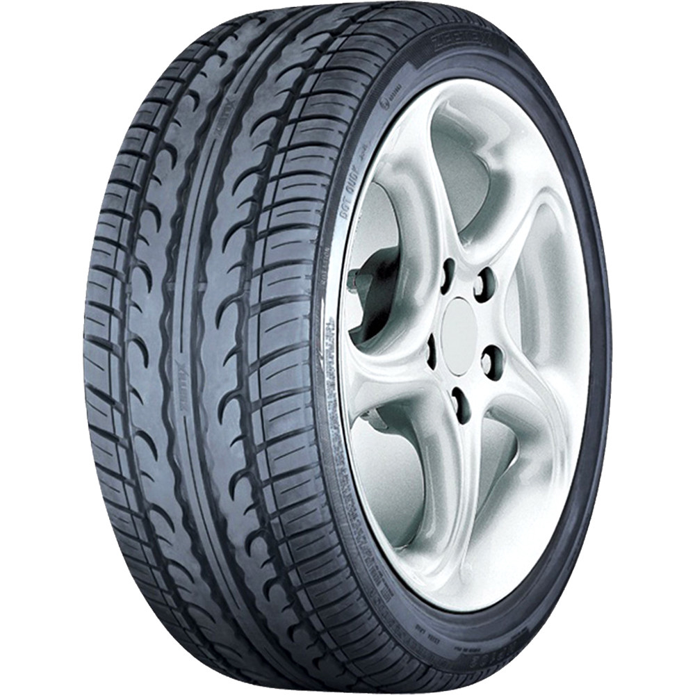 PriorityTire.com coupon: Zeetex HP102+ 225/55R16 XL High Performance Tire