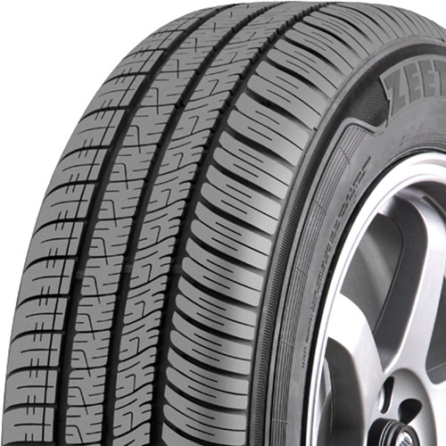 PriorityTire.com coupon: Zeetex ZT3000 195/60R15 SL Touring Tire