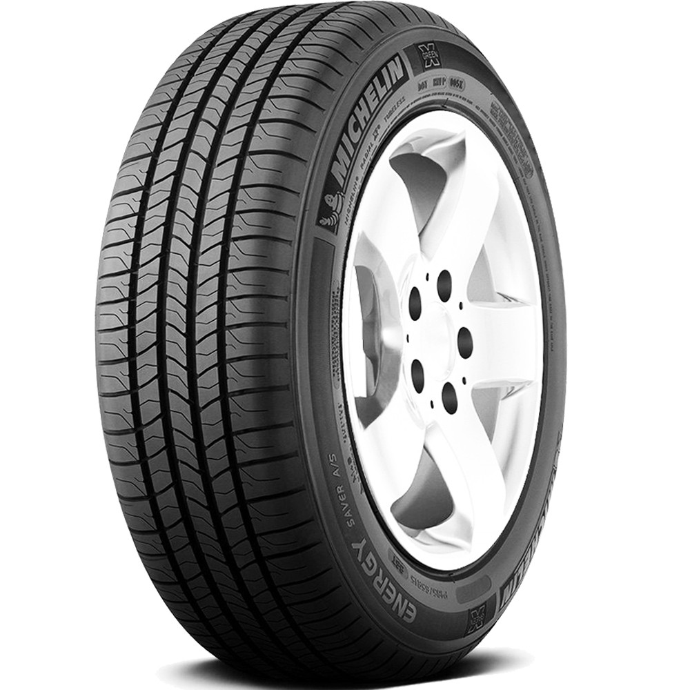 PriorityTire.com coupon: Michelin Energy Saver A/S 265/65R18 SL Touring Tire