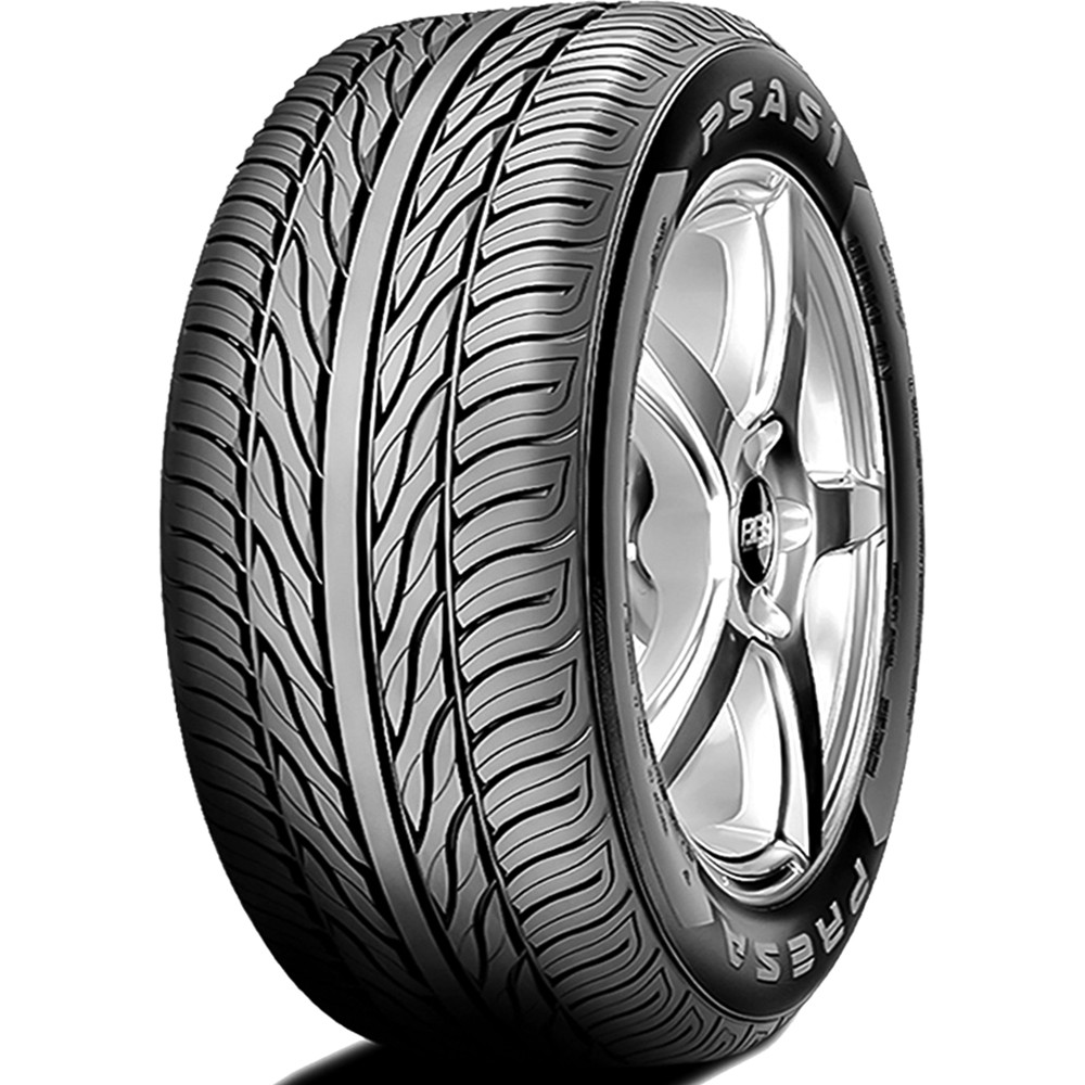 PriorityTire.com coupon: Presa PSAS1 275/45R20 XL Performance Tire