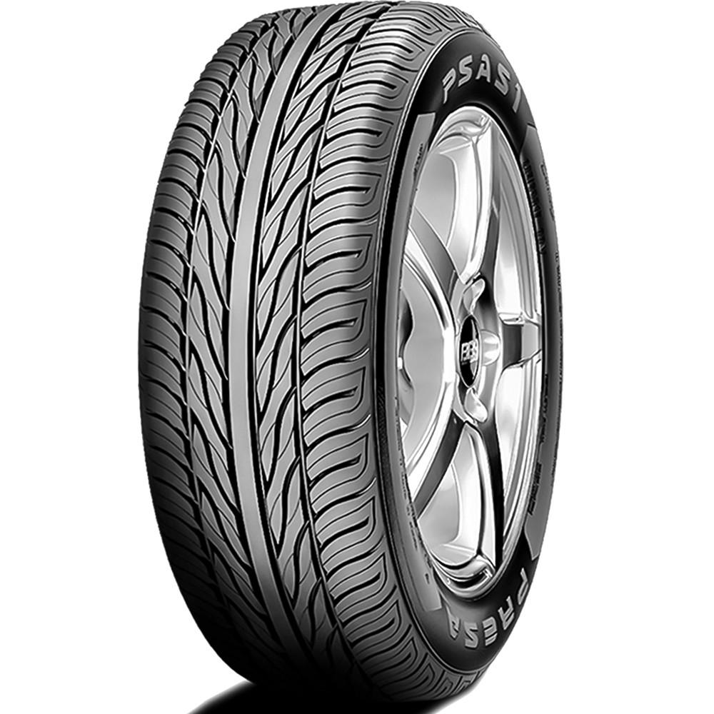 PriorityTire.com coupon: Presa PSAS1 255/45R20 XL Performance Tire
