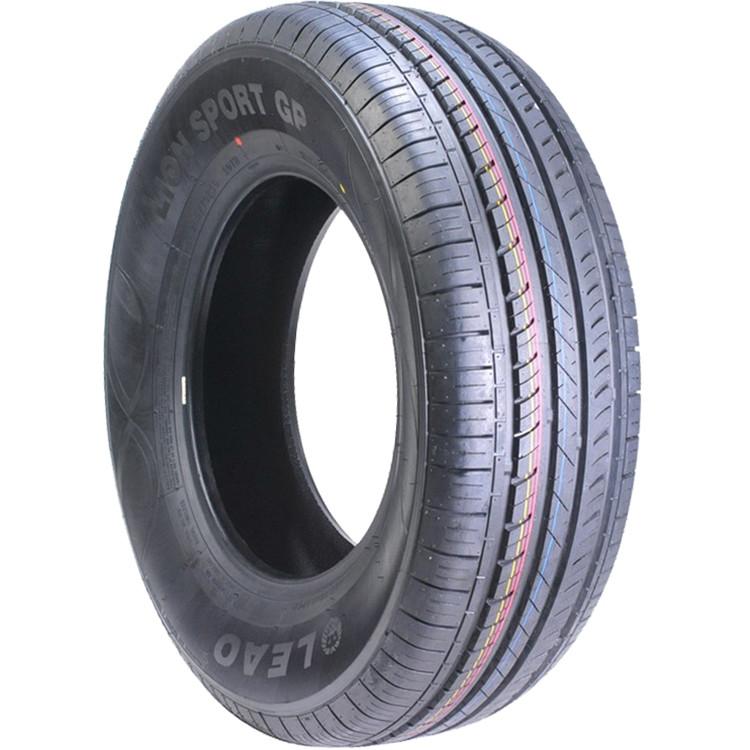 PriorityTire.com coupon: Leao Lion Sport GP 265/70R16 SL Touring Tire