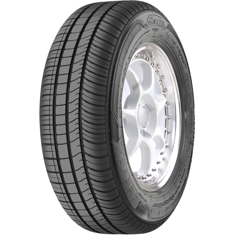 PriorityTire.com coupon: Zeetex ZT2000 175/70R14 SL Touring Tire