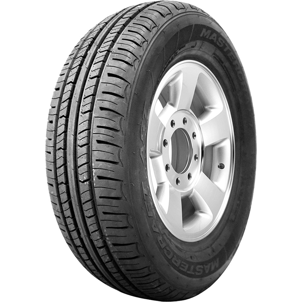 PriorityTire.com coupon: Mastercraft AST 205/70R14 SL Touring Tire