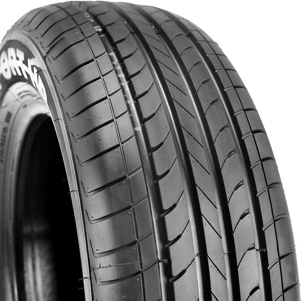 PriorityTire.com coupon: Leao Lion Sport HP 215/60R15 SL Performance Tire