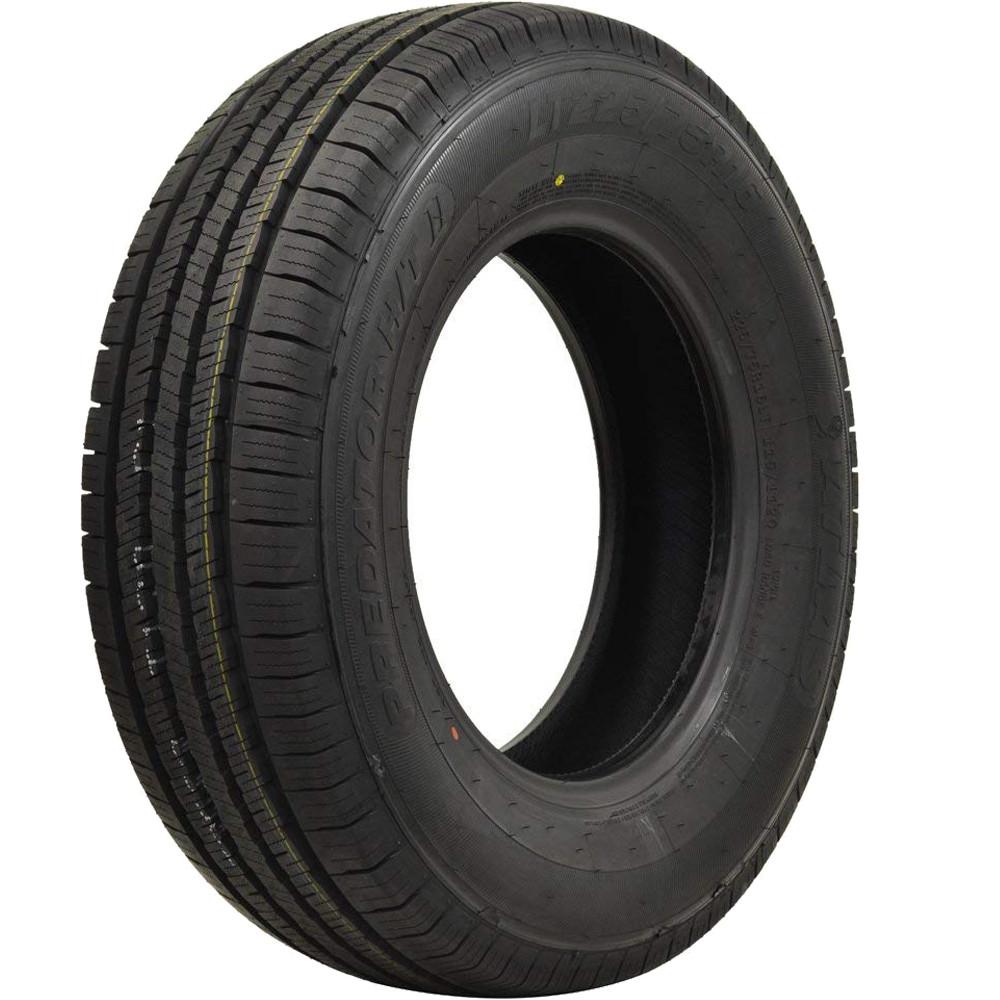 PriorityTire.com coupon: Atlas Tire Predator H/T II 285/65R17 SL Highway Tire