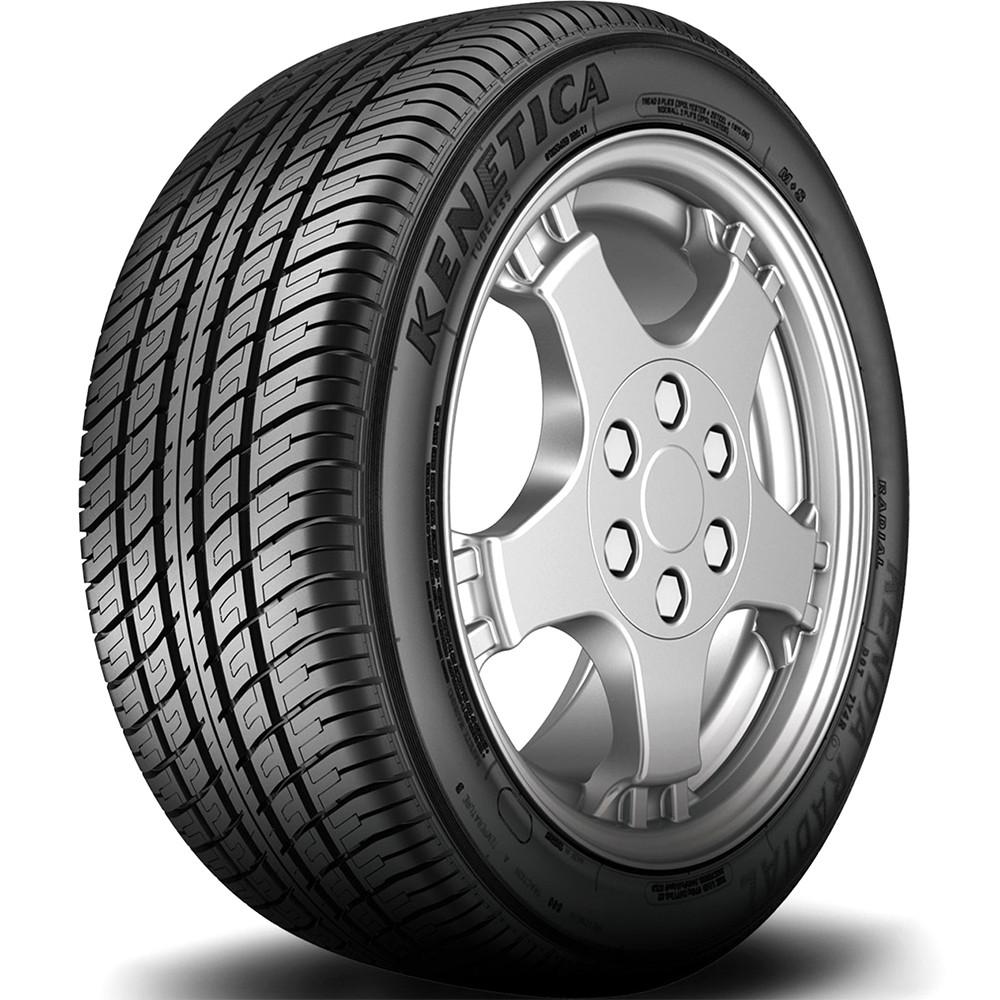 PriorityTire.com coupon: Kenda Kenetica 175/70R13 SL Touring Tire