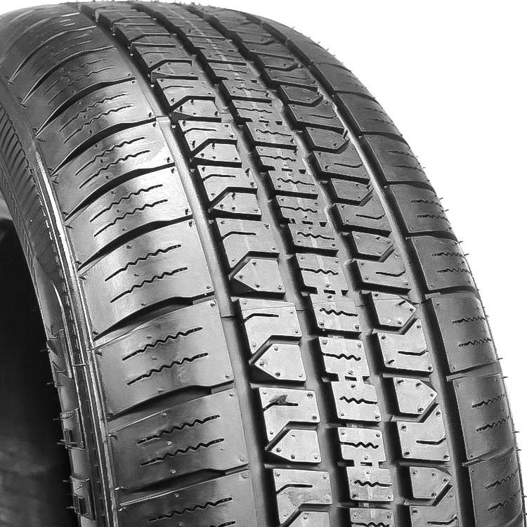 PriorityTire.com coupon: Zeetex HT1000 265/75R16 SL Highway Tire