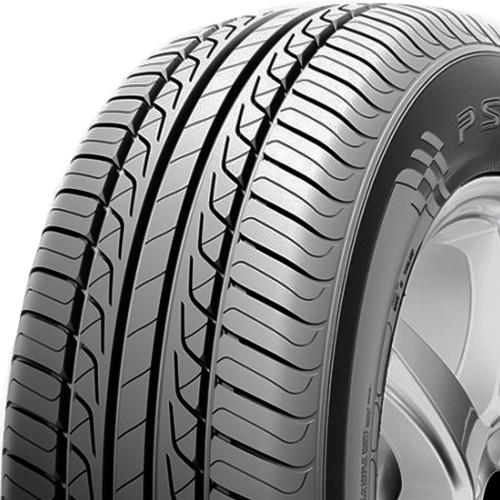 PriorityTire.com coupon: Presa PS01  SL Touring Tire