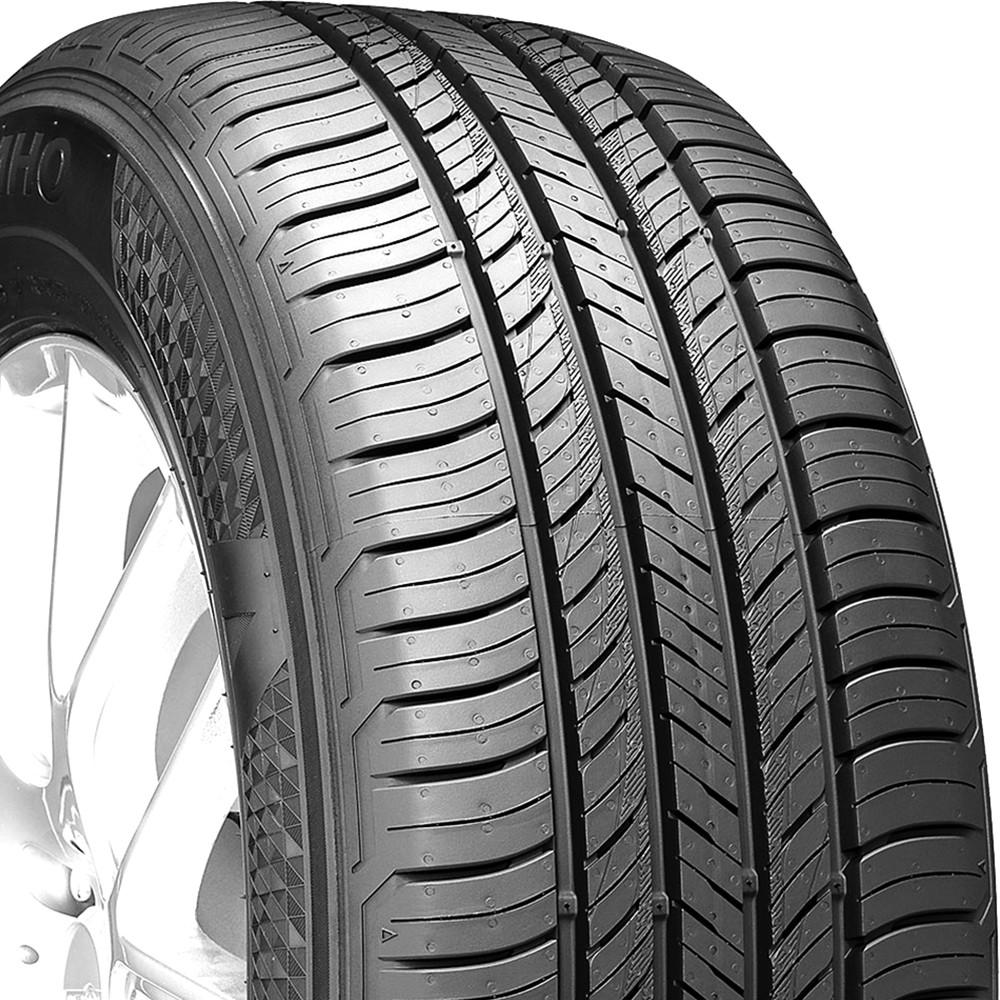 Kumho Crugen HP71 225/60R17 SL Touring Tire