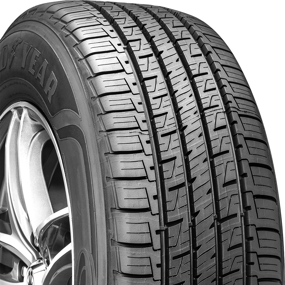 Goodyear Assurance MaxLife 255/60R19 SL Touring Tire