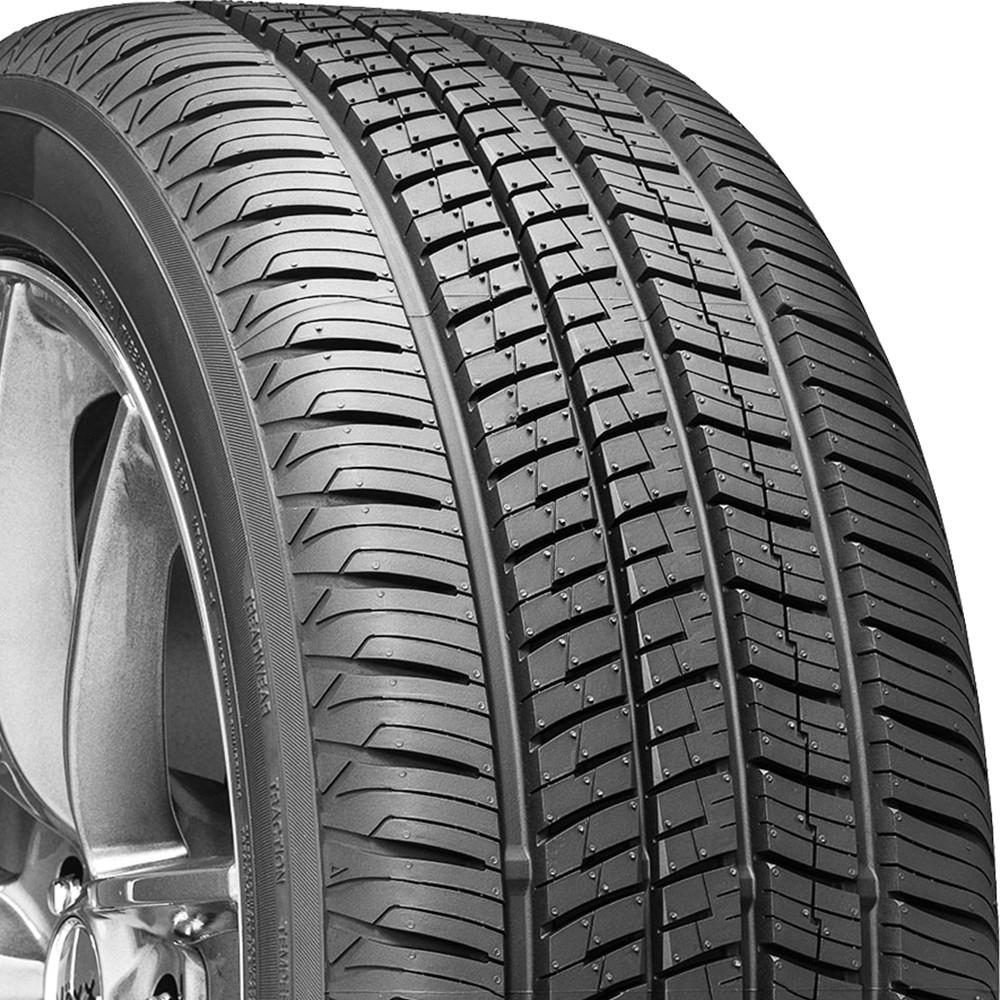Yokohama AVID Ascend GT 185/65R15 SL Touring Tire