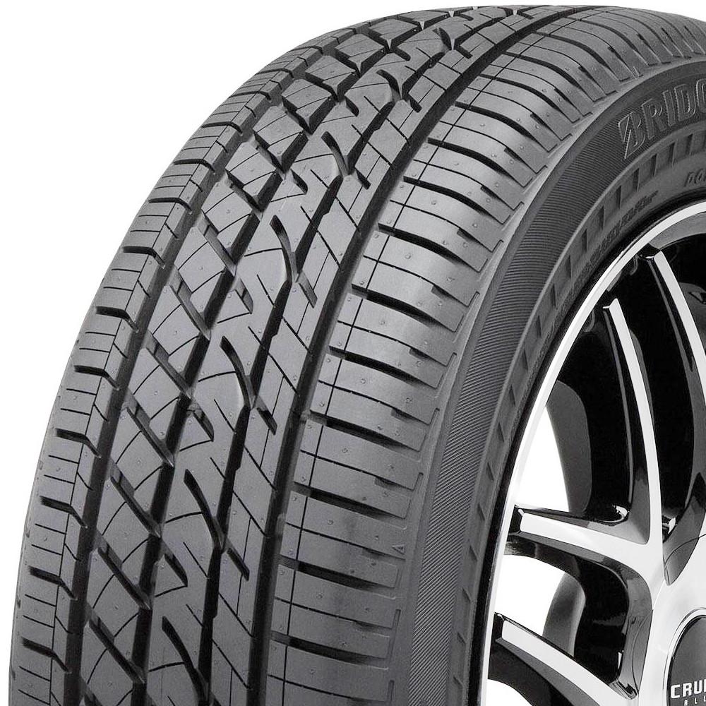 Bridgestone DriveGuard 195/55R16 SL Performance Run Flat Tire