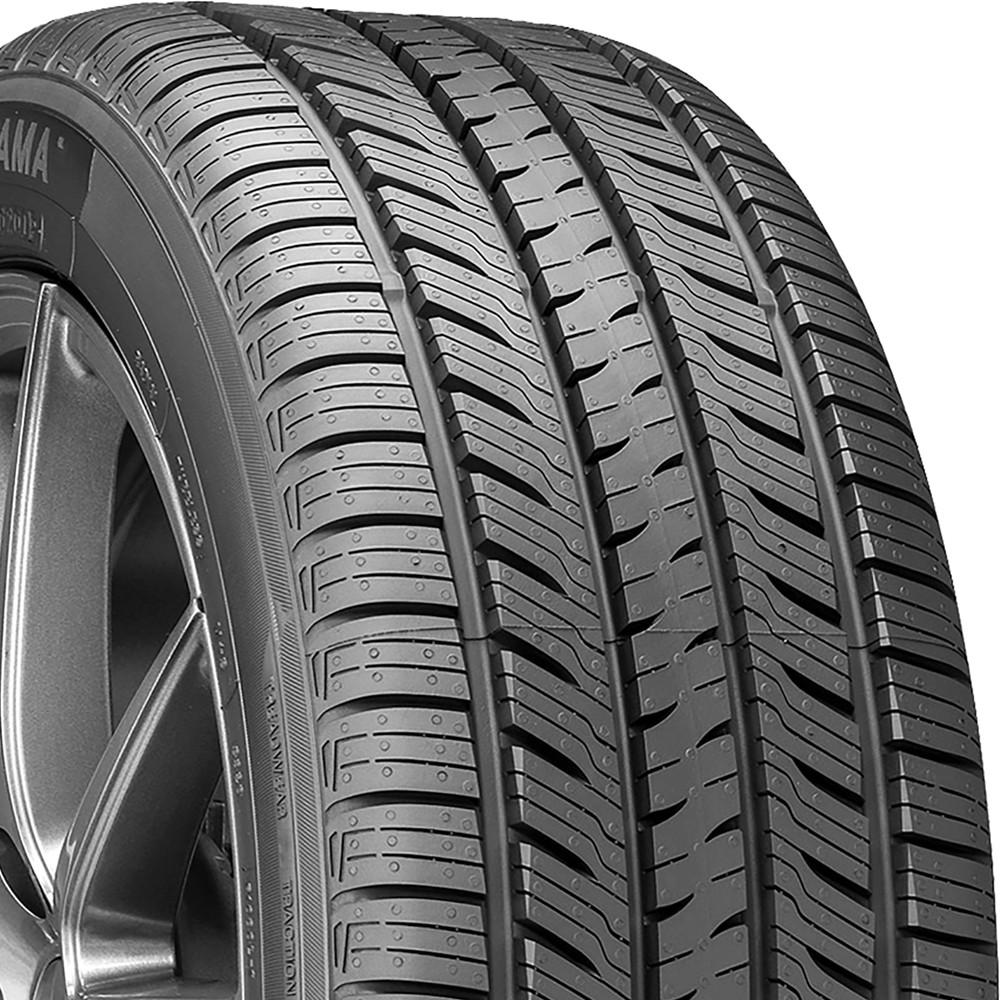 Yokohama AVID Ascend LX 195/65R15 SL Touring Tire